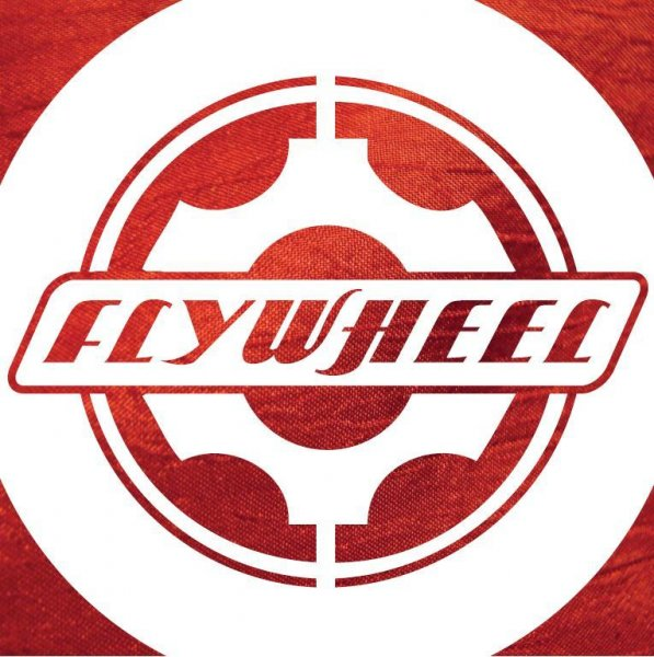 9.23.17_Flywheel